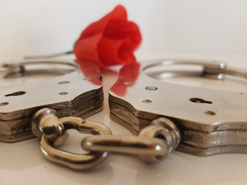sexual offense felony in Illinois