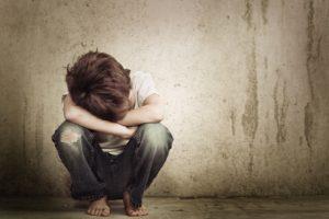 домашнее насилие - адвокат, защита