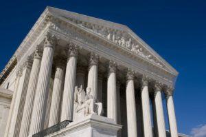 апелляции в федеральный суд