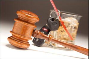 адвокат Нью-Йорка по DUI (вождение в нетрезвом виде)
