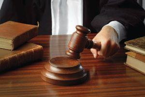 закрытие уголовного дела до суда в Нью-Йорке