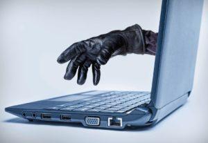 адвокат по уголовной защите хакеров