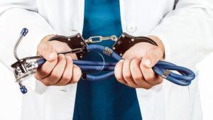 адвокат по мошенничеству Medicare в Нью-Йорке