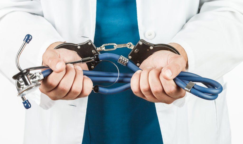 адвокат medicare в бруклине