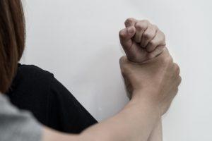 адвокаты по домашнему насилию