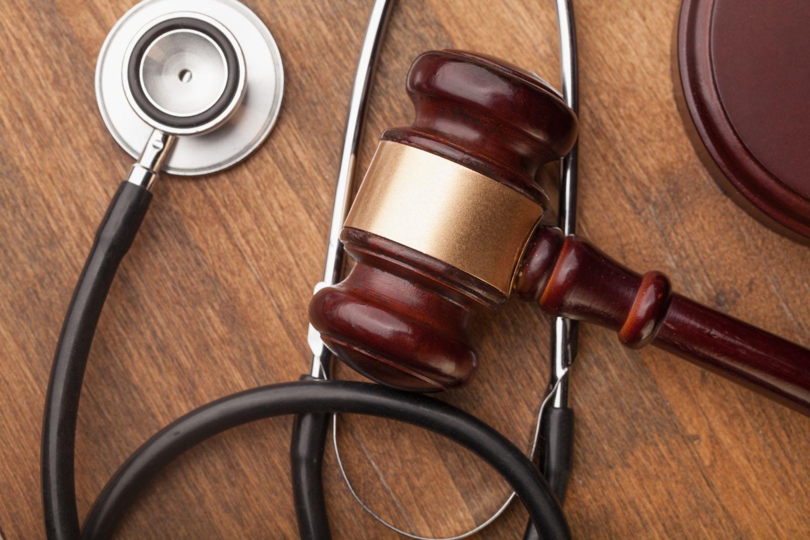 адвокаты-здравоохранение-нью-йорк