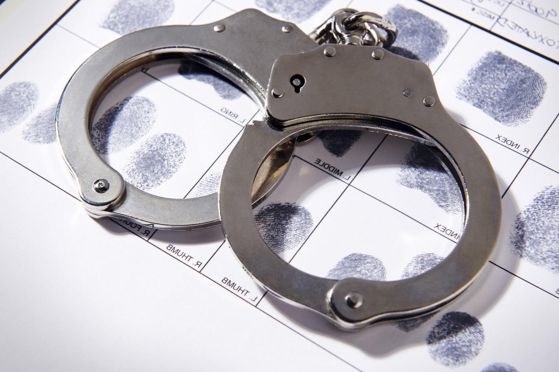 криминальный адвокат в нью-йорке