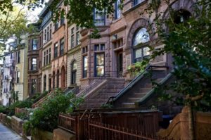 real estate in Brooklyn NY