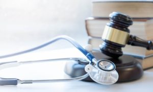 defending doctors in Brooklyn malpractice cases