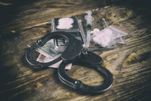 drug offenses defense in brooklyn NY
