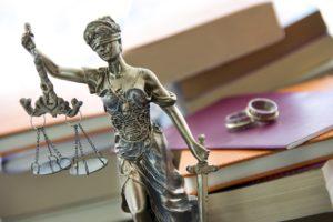 family law attorneys in brooklyn ny