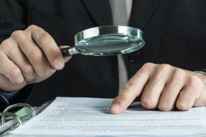 defending civil fraud in brooklyn