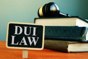 dui lawyers in brooklyn