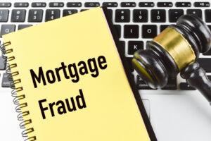 mortgage fraud in Brooklyn
