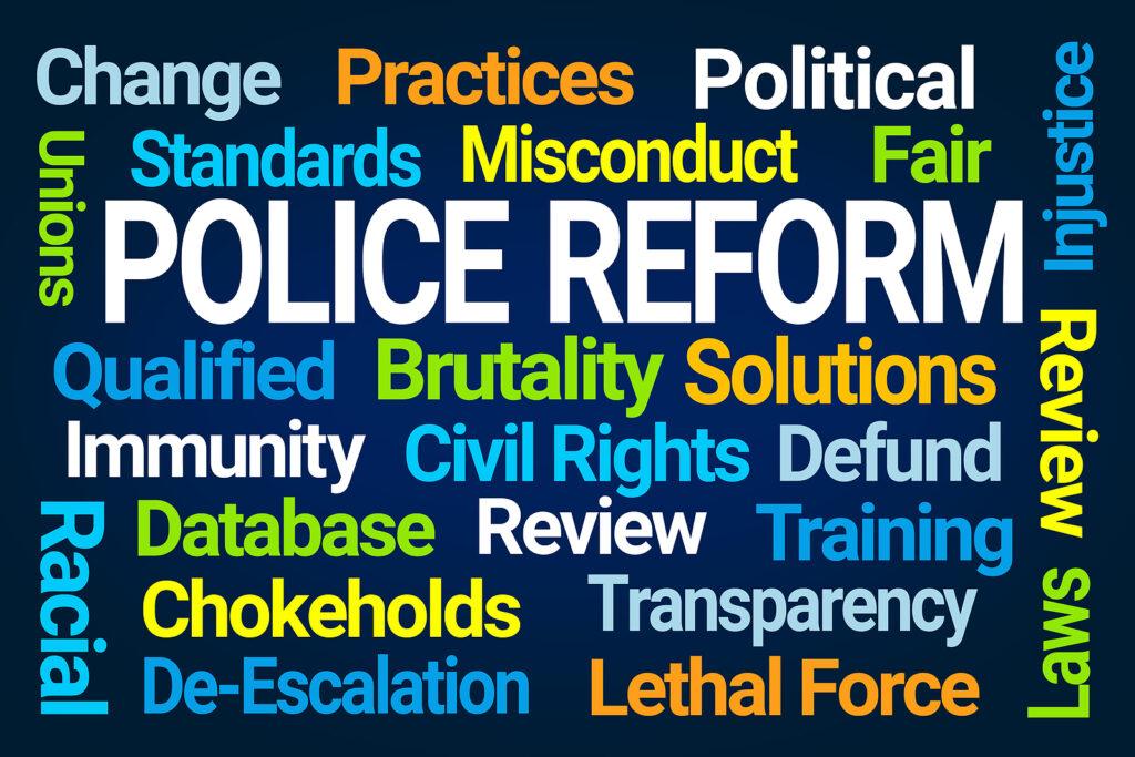 police chokehold in brooklyn
